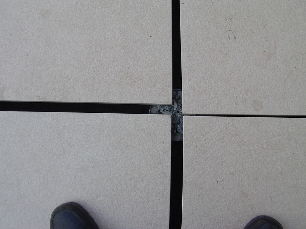 etat-bordures-ecarts-dalles-220418_(8).jpg