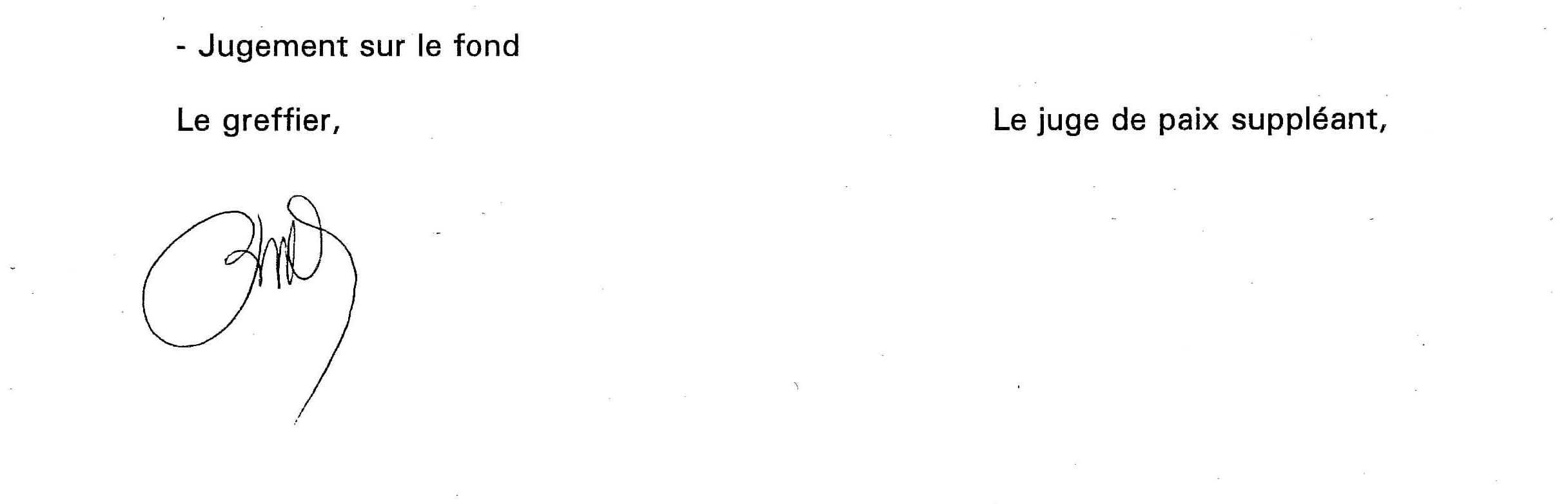 2008-11-26_piece_JPXL_46_Page_1.jpg