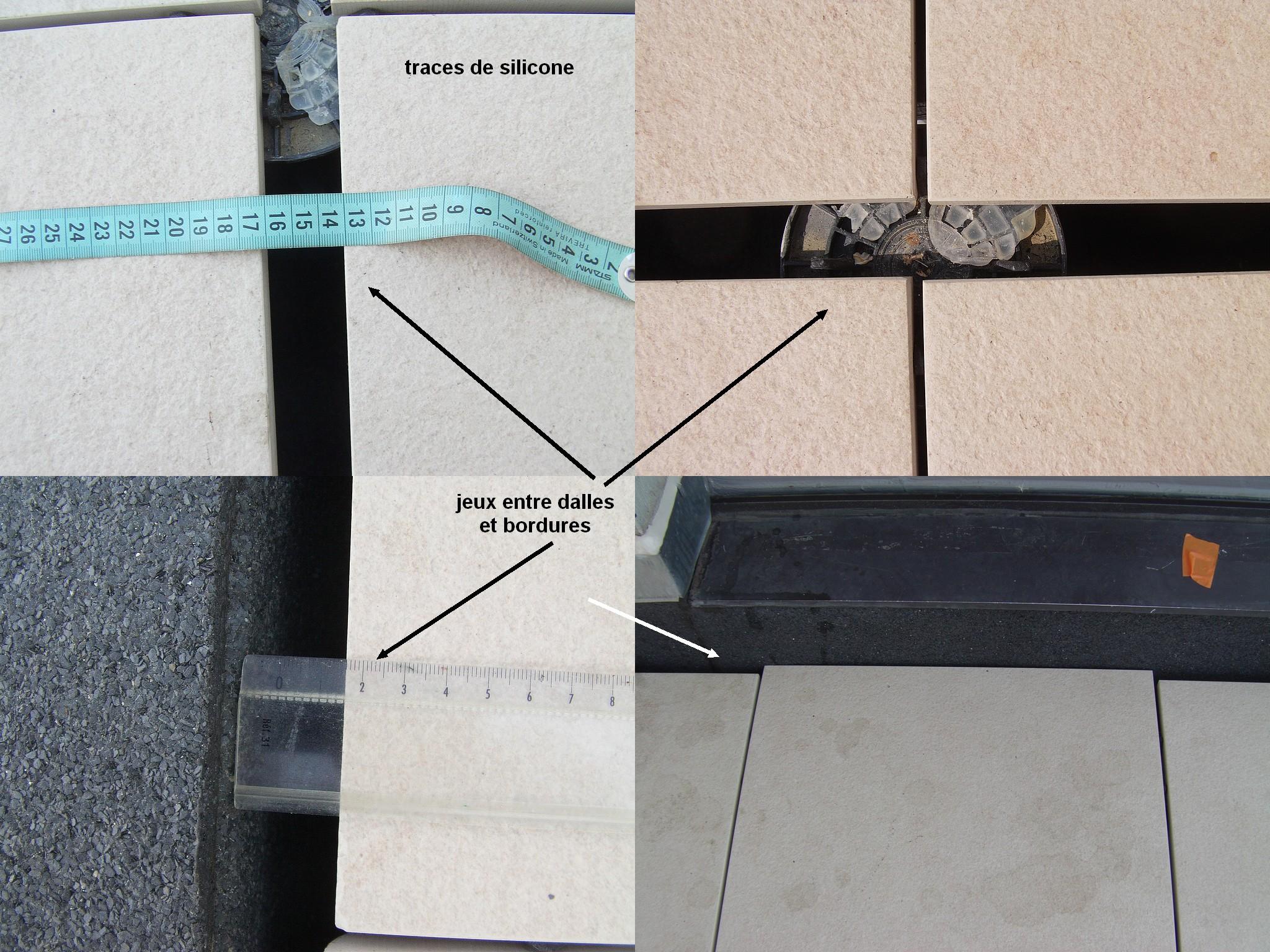 etat-bordures-ecarts-finition-dalles-210418_(19).jpg