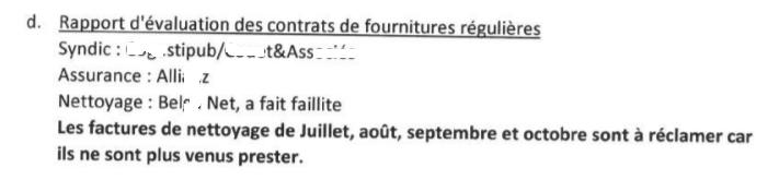 rapport_évaluation_annuelle_de_contrats.png