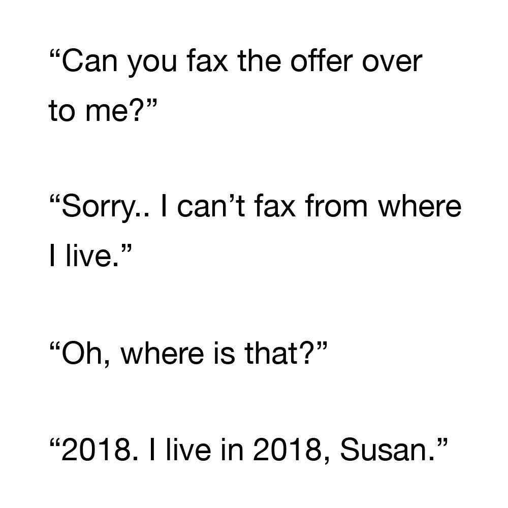 offer-fax.jpg