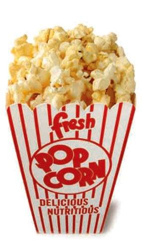 pop-corn-150cm-lifesize-cardboard-cutout-product-image.jpg.jpg