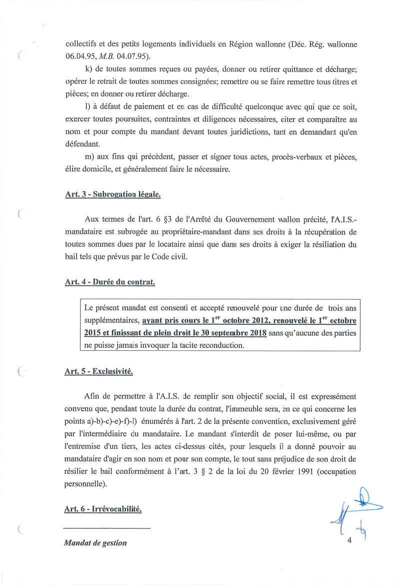 MANDAT_DU_01-10-2015_AU_30-09-2018_anonymisé_04.jpg
