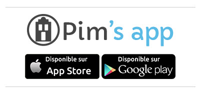 pim_s_app_2015-06-30_12-27-06.jpg