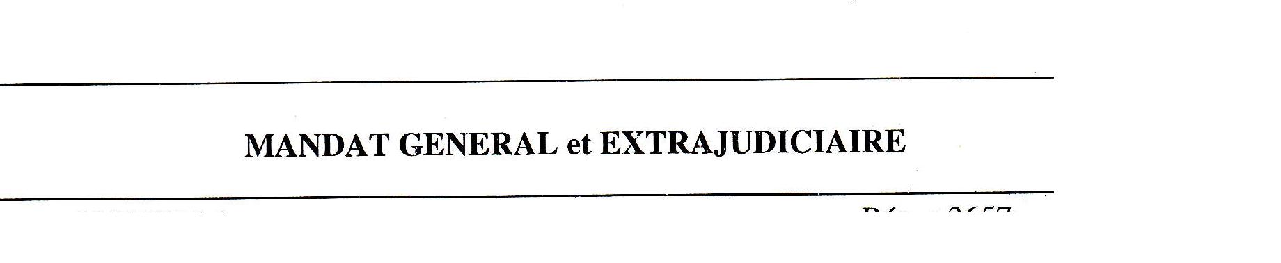 mandat_extrajudiciaire.png