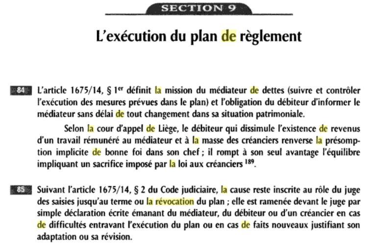 Révocation_d_un_règlement_collectif_de_dettes_-_Info_2_-_Rappel_du_rôle.JPG