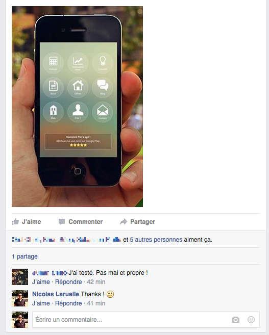 feedback-pim-app.jpg