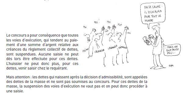 Dettes_après_décision_d_admissibilité.JPG