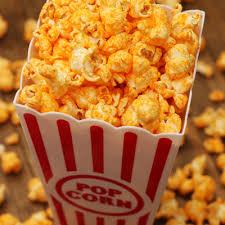 pop_corn.jpg