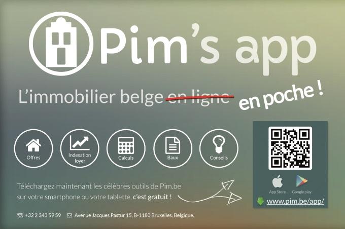pub_pim_app.jpg