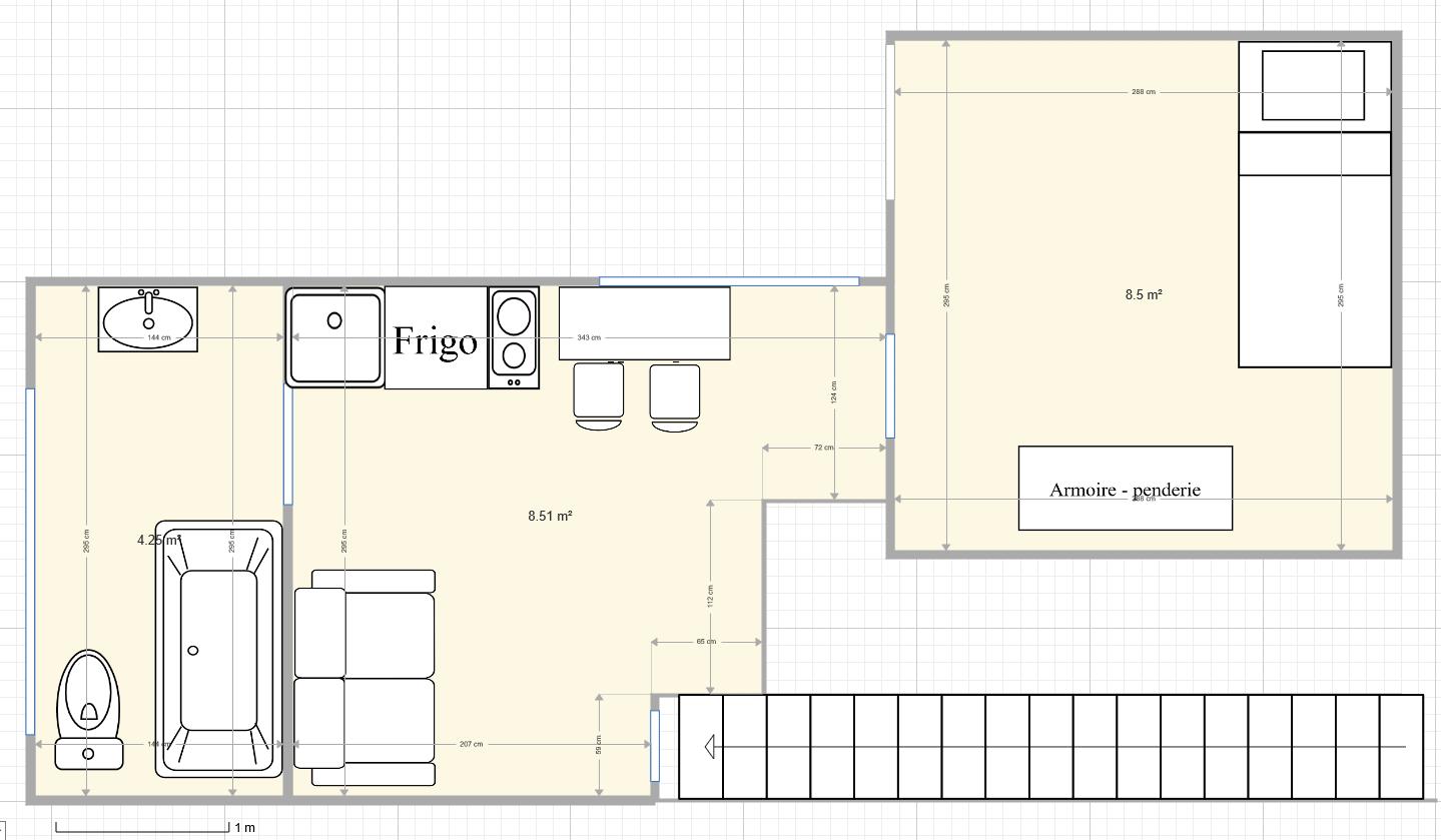 plan-1e-etage-2.png