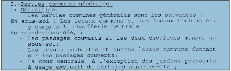partie_com-générales.png