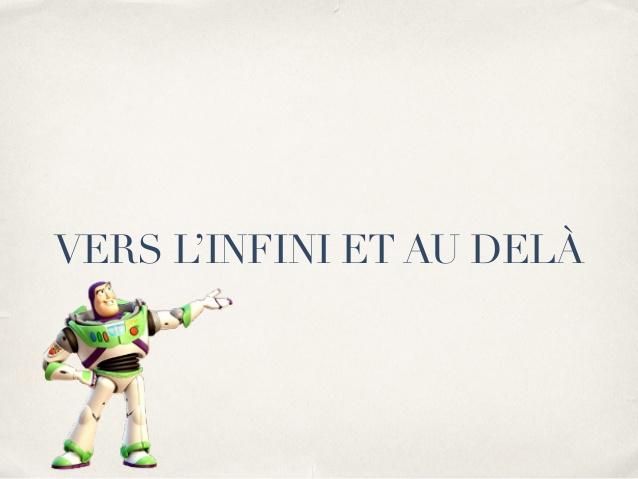 vers-linfini-et-au-del-3-638.jpg