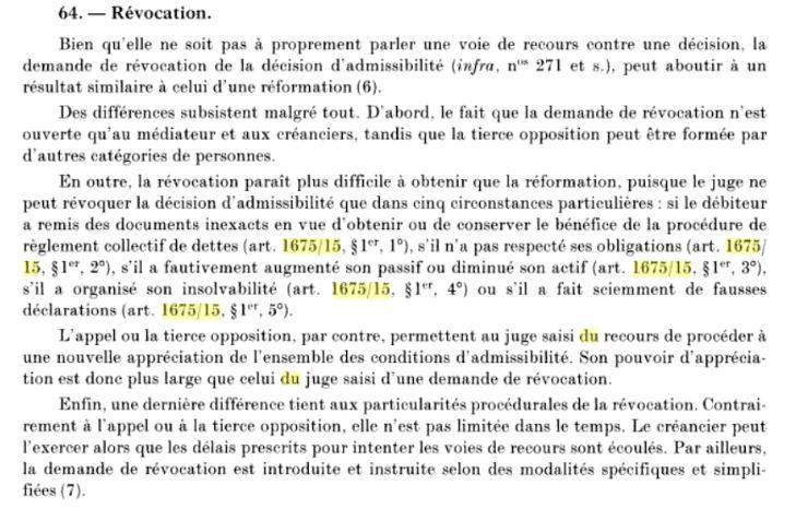 Révocation_d_un_règlement_collectif_de_dettes_-_Info_1.JPG