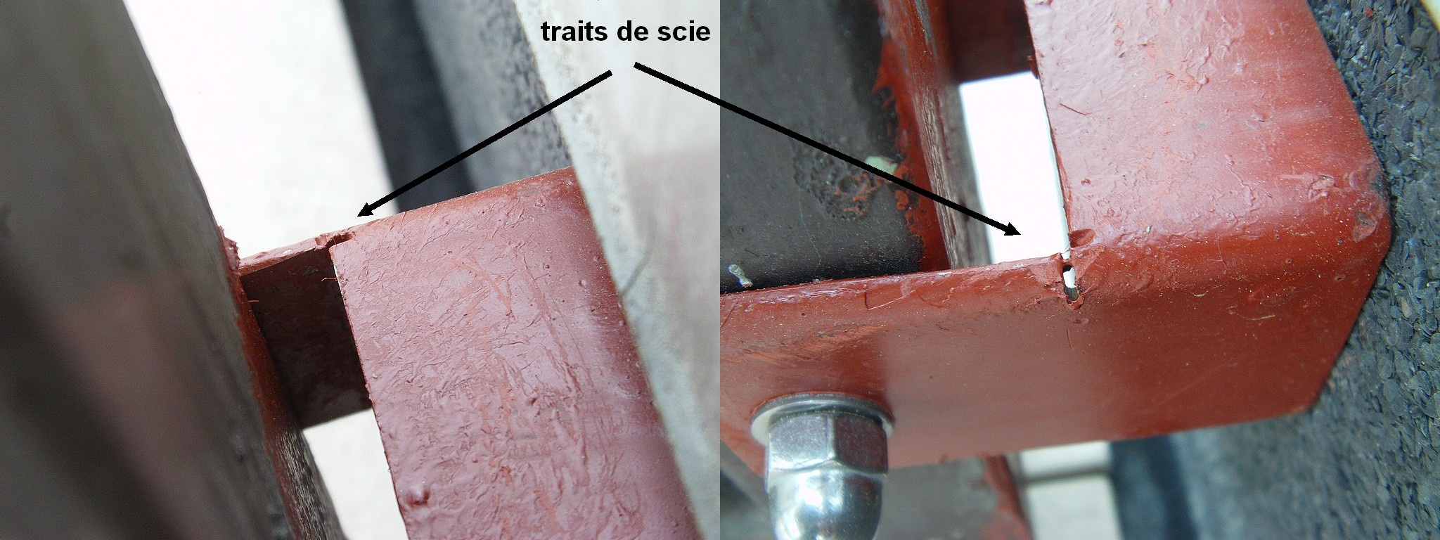 scie-trait-de-scie-montant-separation-280418_(8).jpg