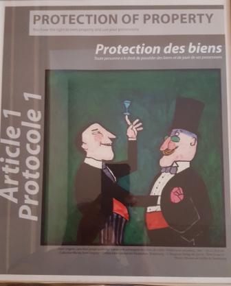 art1Protocol1CEDH_ProtectionDeMesBiensArgent_s.jpg
