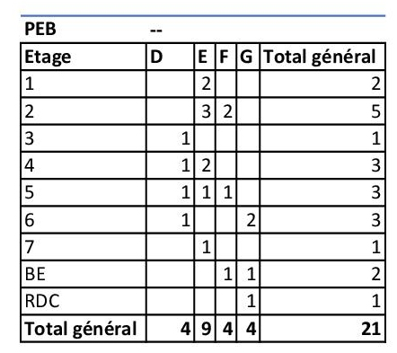 Comparon_certifiation_PEB-1.jpg