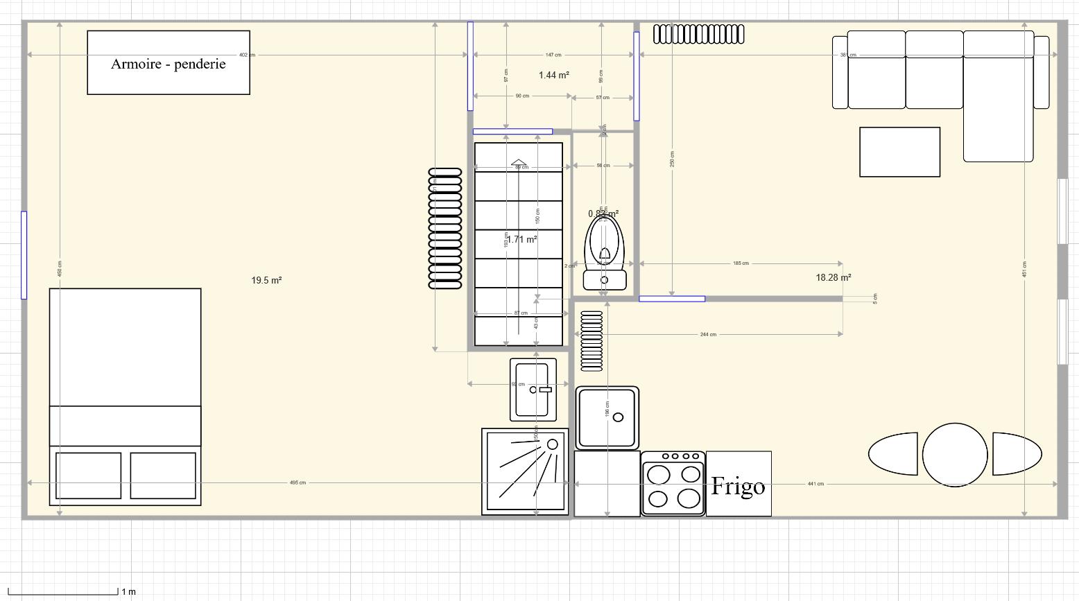 plan-2e-etage.png